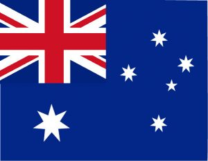 operational hub australia
