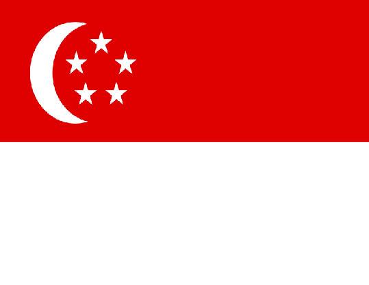operational hub singapuour