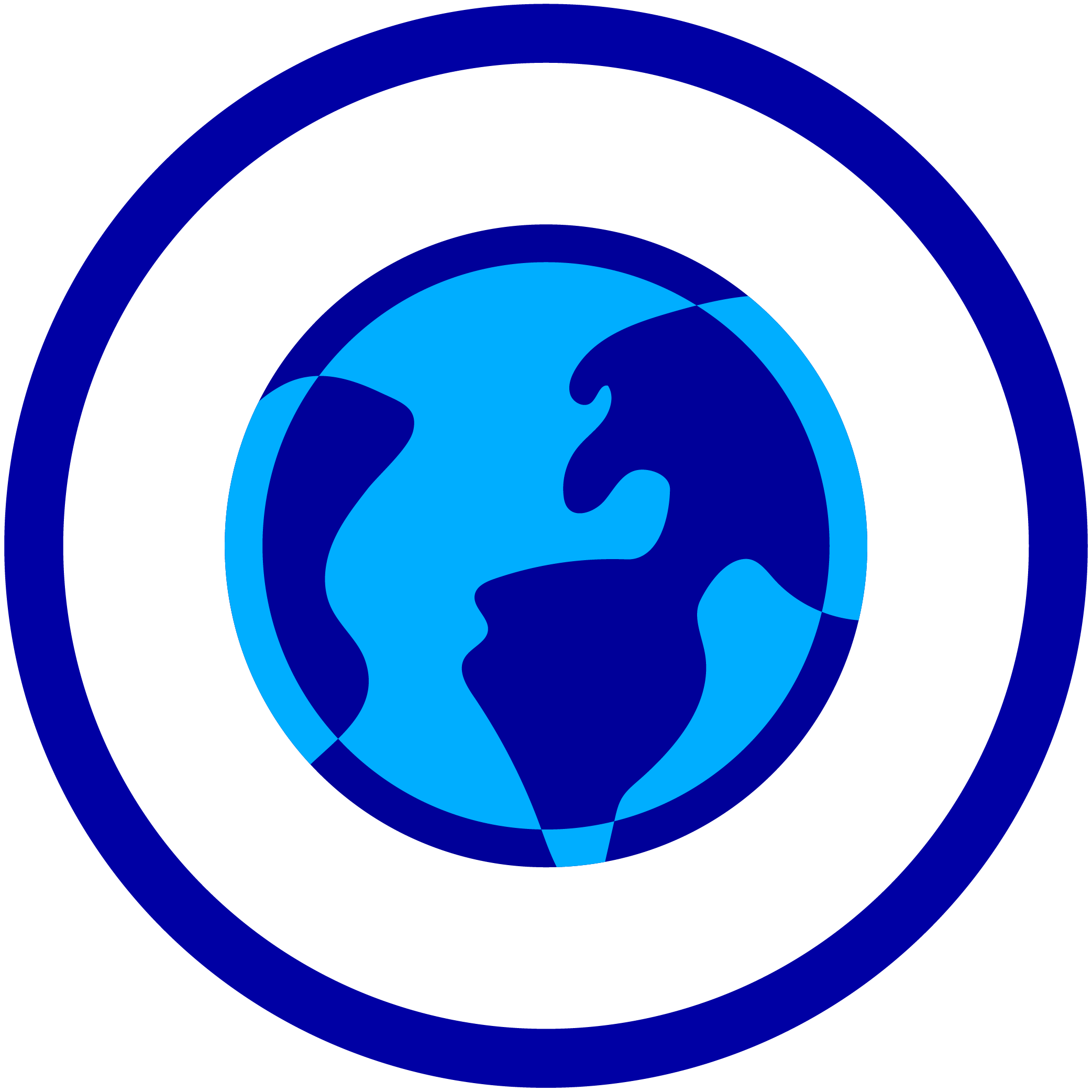 https://jp.fi-group.com/wp-content/uploads/sites/18/2021/02/blue-icons-set_1-13.png