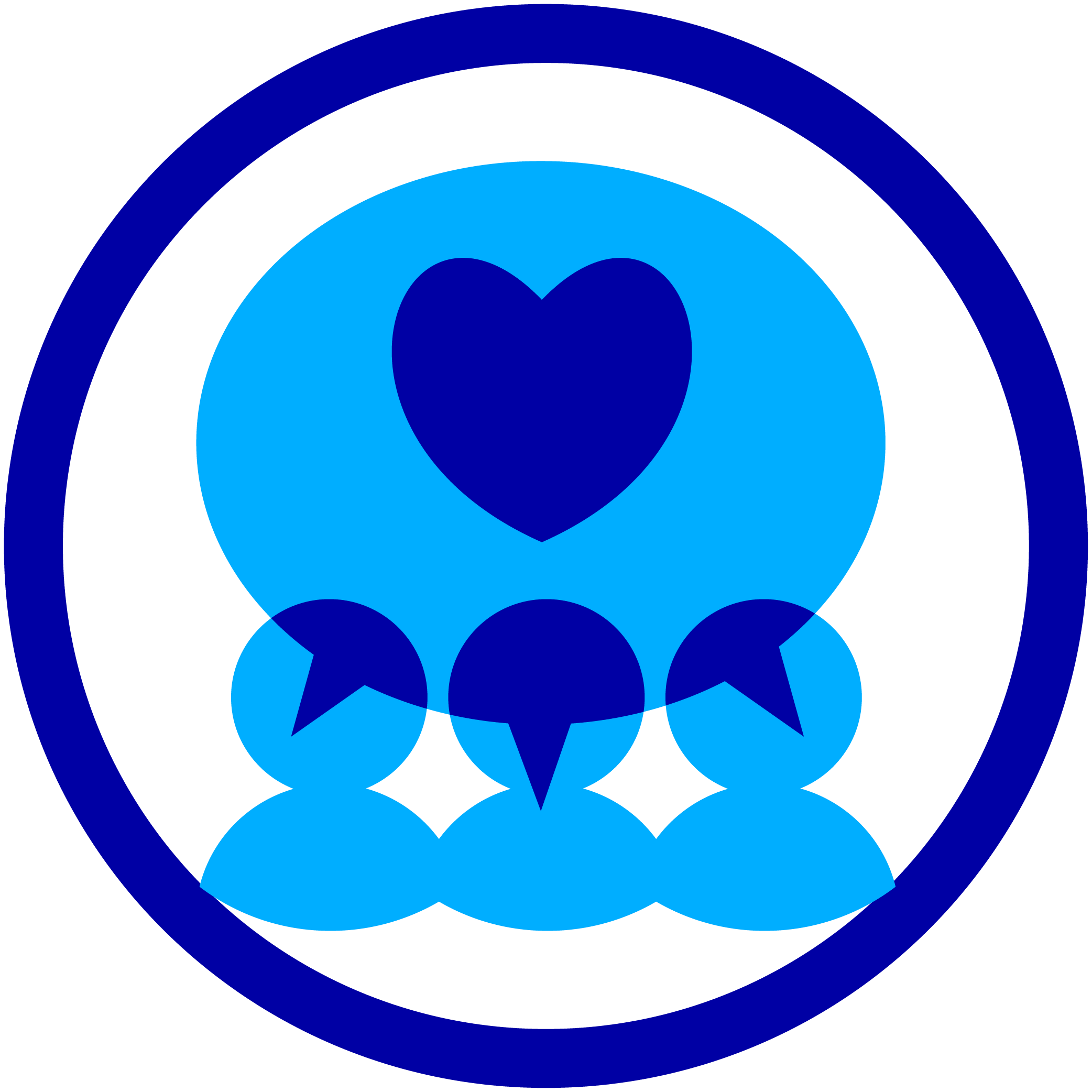 https://jp.fi-group.com/wp-content/uploads/sites/18/2021/02/blue-icons-set_1-54.png