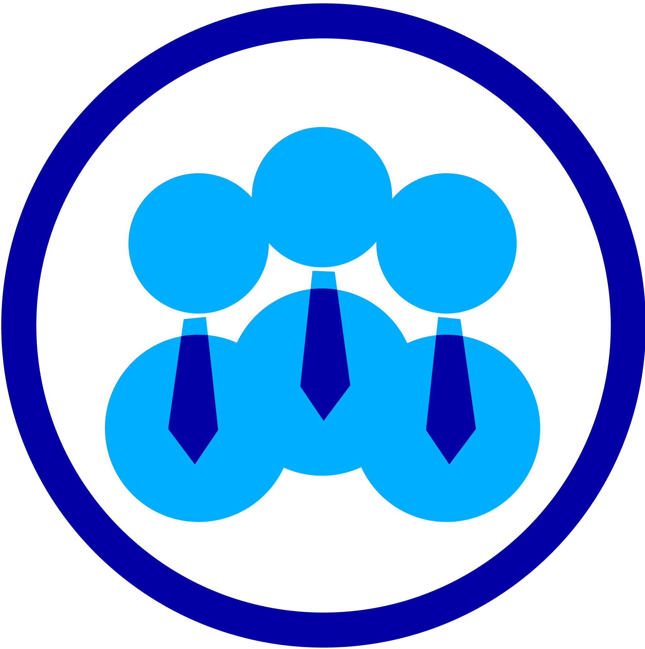 https://jp.fi-group.com/wp-content/uploads/sites/18/2021/02/blue-icons-set_1-59.png