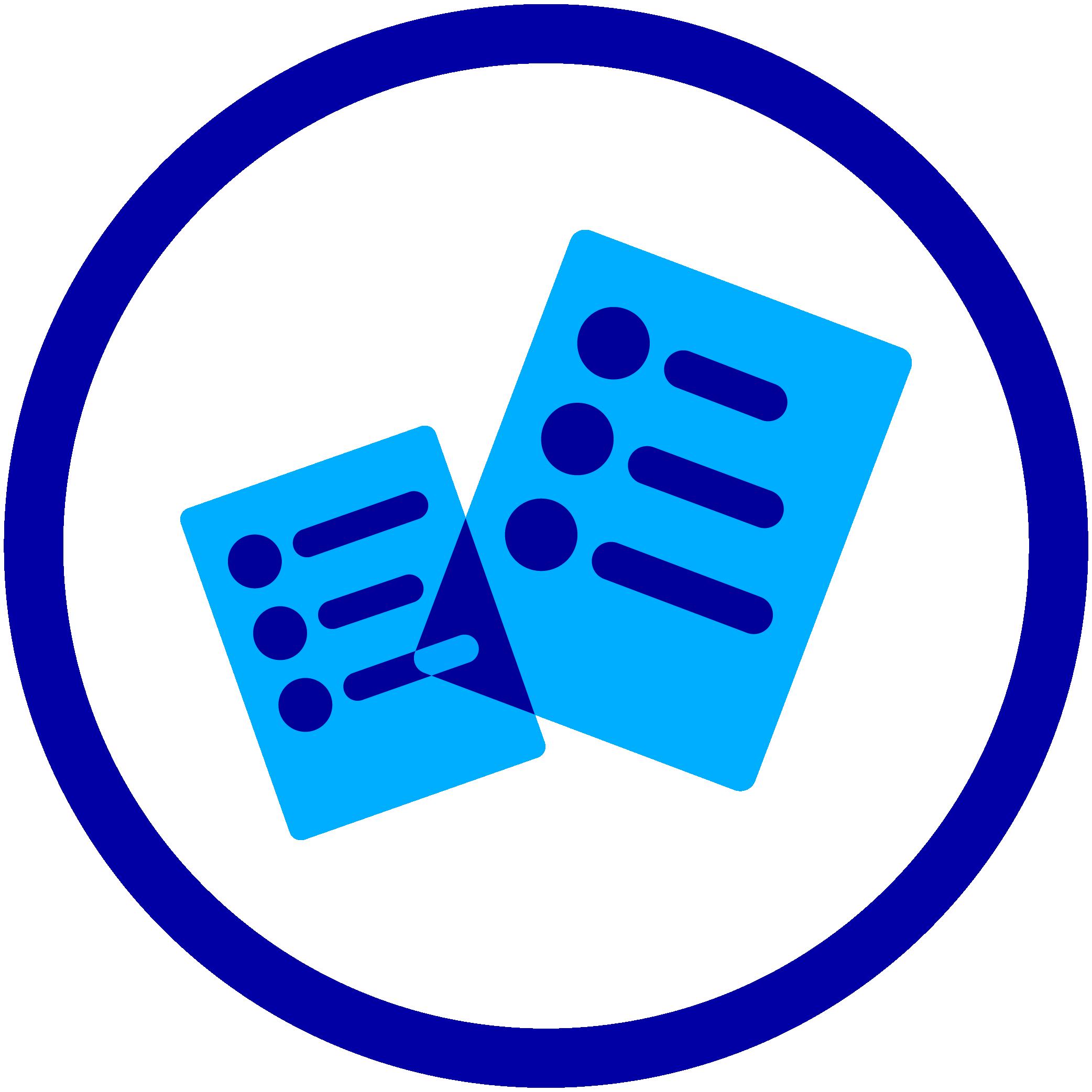 https://jp.fi-group.com/wp-content/uploads/sites/18/2021/09/blue-icons-set_1-07.png